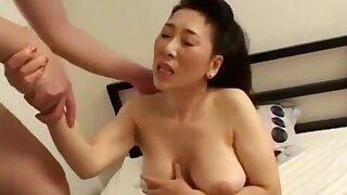 Japanese Asian Adult Sex Fun Forth Horny Guy