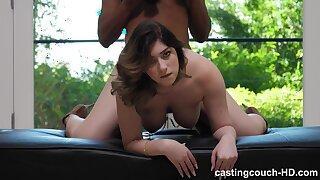 Exotic Porn Movie Big Tits Incredible Exclusive R�sum�