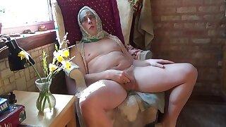 Lady Sveta. 2021-03-08