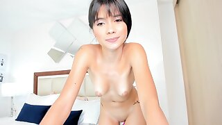 AnaBlerd - Plugola Show coupled with Hitachi